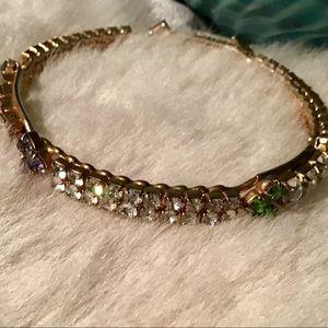 🌲Vintage Bracelet